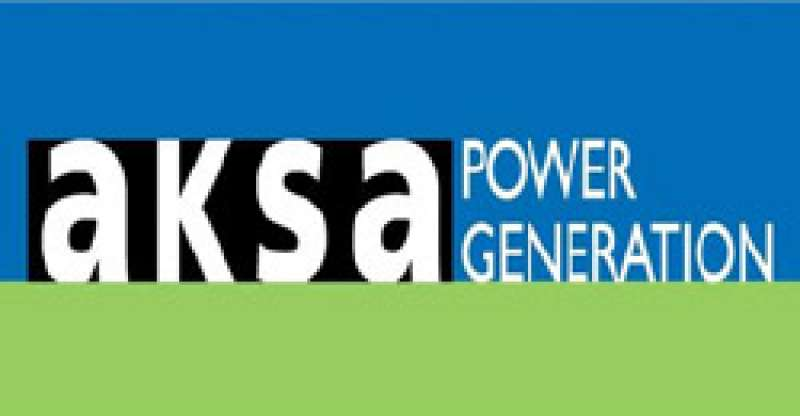 AKSA POWER GNERATION