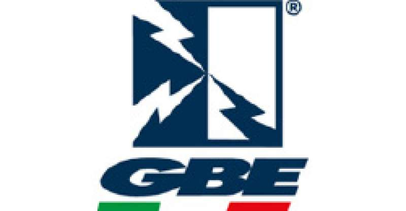 GET THE BEST OF ENERGY (GBE)